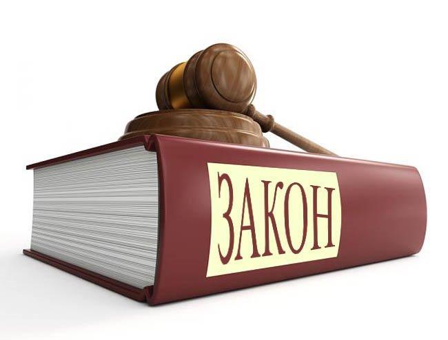 Частные дома престарелых в волгограде и волгоградской области