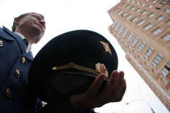 Жилье для военнослужащих при увольнении