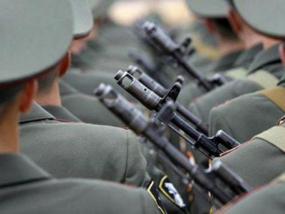 Изображение - Выплаты подъемного пособия военнослужащим podemn-1-400x300