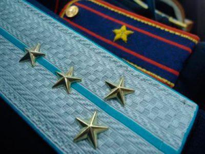 Порядок расчета выслуги лет военнослужащим