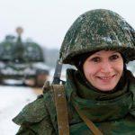 Беременные военнослужащие и их права