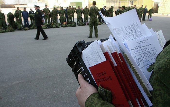 незаконное увольнение военнослужащего без предоставления жилья