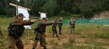 Военно-прикладные виды спорта